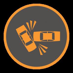 Autoschade-01