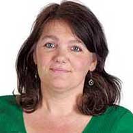 mr. Marie Louise van Loon - YourClaim