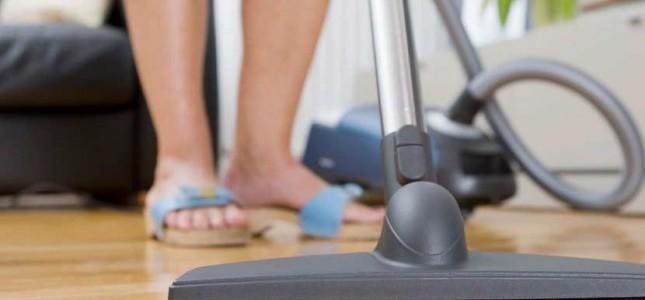 Huishoudelijke hulp na ongeval - YourClaim