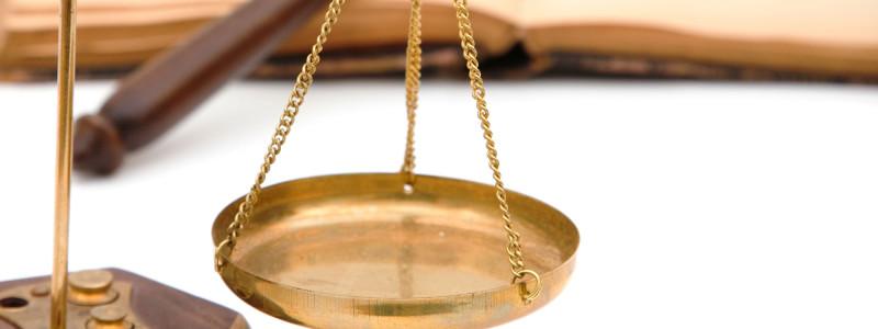 Juridisch belangenbehartiger - YourClaim