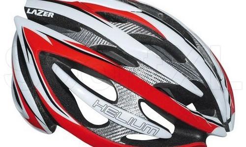 Helm verplicht voor fietsen - YourClaim